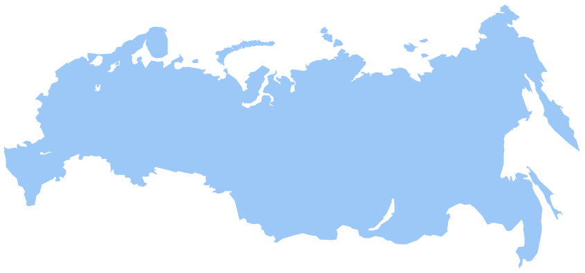 Geo-map-europe-russia.png